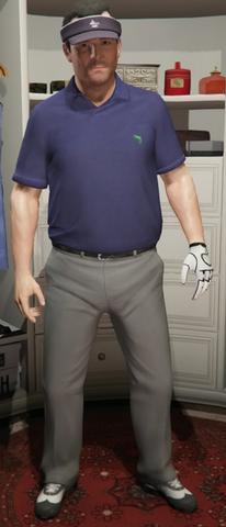 Archivo:Indumentaria de golf Michael.png