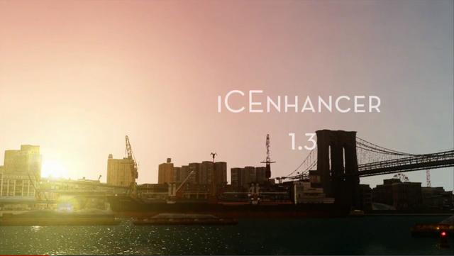 Archivo:Noticias iCEnhacer1-3.png