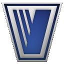 Archivo:Vulcar.png