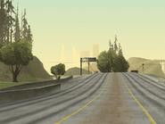 AutopistaLS46