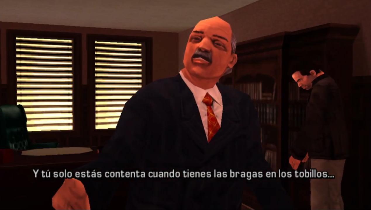 Archivo:C-Banned8.png