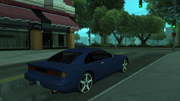 Archivo:GTA San Andreas Beta Euros-.jpg