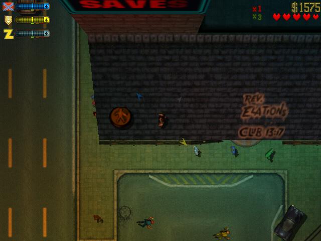 Archivo:Icono de vida GTA 2.PNG