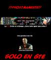 Miniatura de la versión de 13:43 17 jul 2013