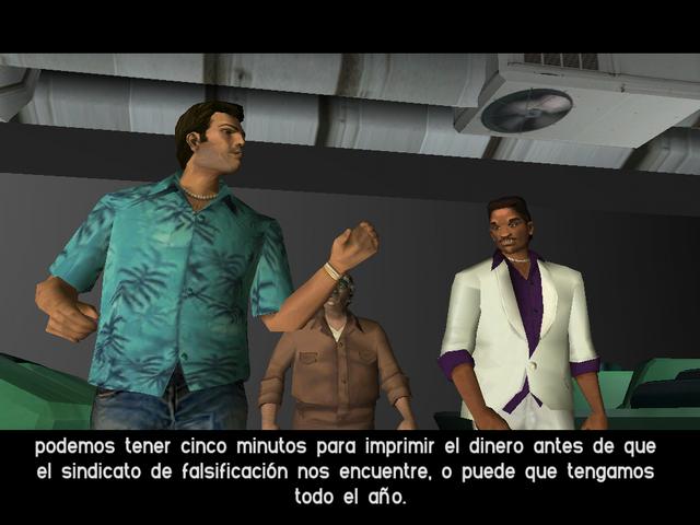Archivo:Atacaalmensajero1.PNG