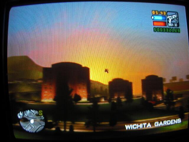 Archivo:GTA LCS Salto 21C.JPG
