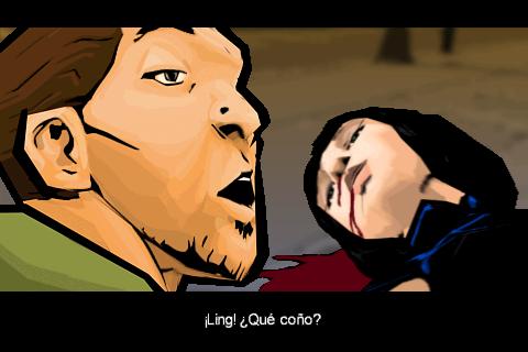 Archivo:Huang sobre el cadaver de Ling.PNG
