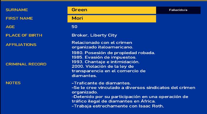 Mori green LCPD.png