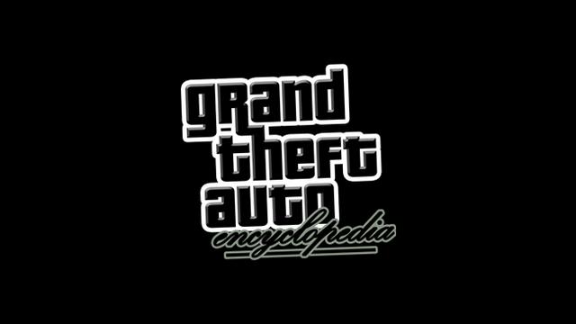 Archivo:Noticias GTE.png