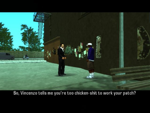 Archivo:Toni encontrandose con el traficante.PNG