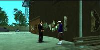 Traficantes de droga (Liberty City)