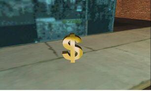 Dolar.GTA SA