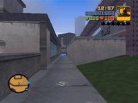 GTA3Masacre3-A.PNG
