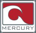 Mercury logotipo.png