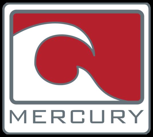 Archivo:Mercury logotipo.png
