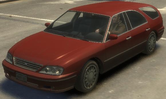 Archivo:Solair GTA IV.png