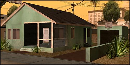 Archivo:BigSmoke'sHouse-GTASA-Exterior.png