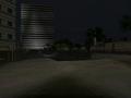 Miniatura de la versión de 01:44 15 sep 2009
