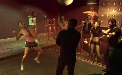 Archivo:Dance Hercules.jpg