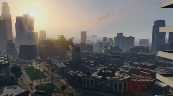 Archivo:GTAOnline-Gameplay-2°.png
