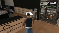 Madd Dogg Rhymes7.png