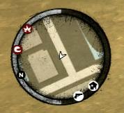 Radar-TLAD