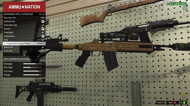 Archivo:Rifle Comando Camo Yusuf.jpg