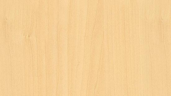 Archivo:Wood-Pattern-Background 1.jpg