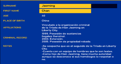 Chan Jaoming LCPD.PNG