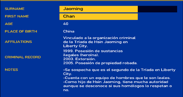 Archivo:Chan Jaoming LCPD.PNG