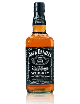 Archivo:Jack Daniels.jpg