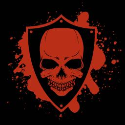 Archivo:Recompensas camiseta de calavera roja.png