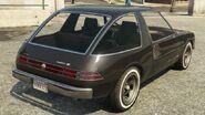 Rhapsody2 GTAV