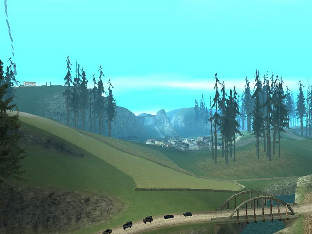 Archivo:Vista de Red County.PNG