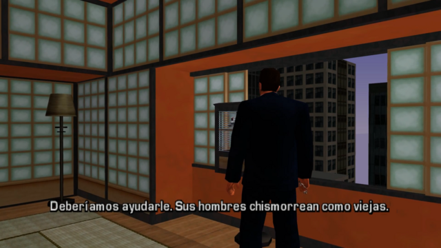 Archivo:A Date with Death 4.png