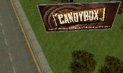Candy Box CW.PNG