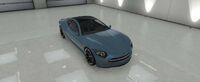 Car-khamelion-sports-gta5