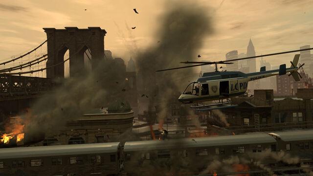 Archivo:GTA TBOGT2.jpg