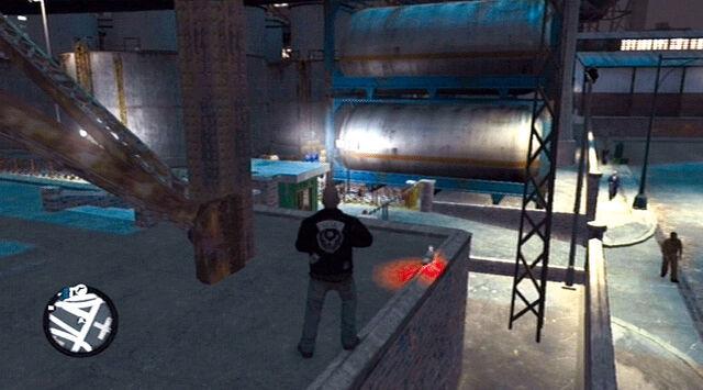 Archivo:GTA TLAD Gaviota 7.jpg