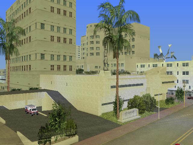 Archivo:Hospital de downtown.png