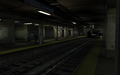 Magnaese West Station GTA IV.png