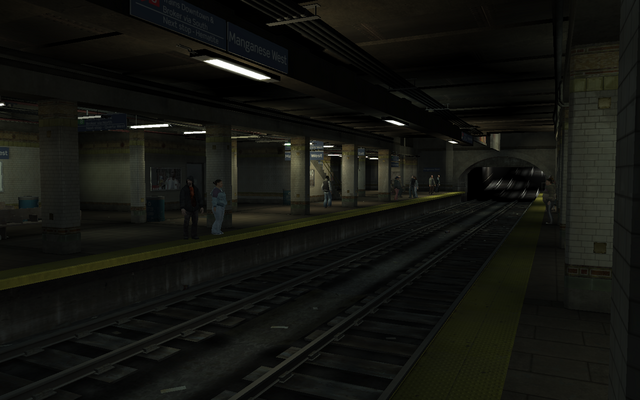 Archivo:Magnaese West Station GTA IV.png