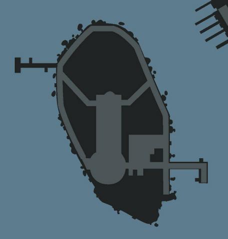 Archivo:Mapa isla felicidad IV.PNG