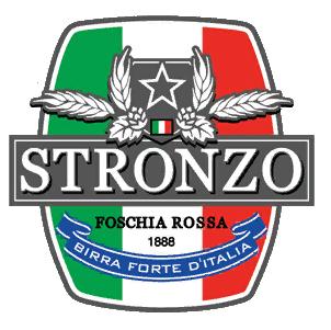 Archivo:StronzoBeerLogoGTAV.PNG