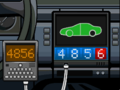 Miniatura de la versión de 00:34 29 sep 2011