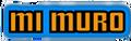 Miniatura de la versión de 22:58 27 dic 2013