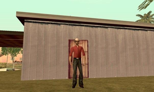 Archivo:GTA San Andreas Beta texan.jpg
