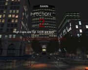 Infection2