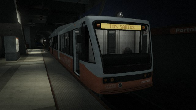 Archivo:MetroLS.jpg