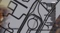 Miniatura de la versión de 17:28 7 feb 2014